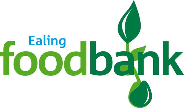 Eal Food Bank