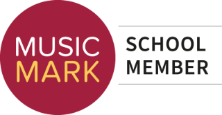 music-mark-logo-school-member-right-[rgb](1)