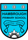 Hambrough Primary and Nursery School